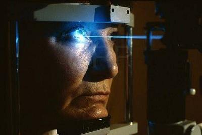 laser_eye_surgery123